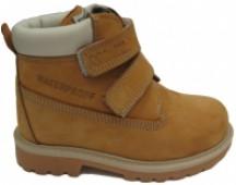 Ботинки Minitin 750 111-05 ботинки, 26-30