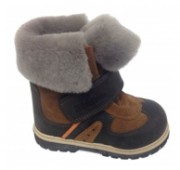 Ботинки Minitin 2221 110-365, 21-25