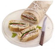 Сэндвич Пикник с курицей
